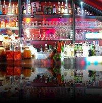 Créer un bar